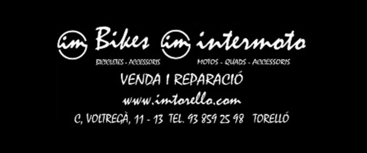 INTERMOTO TORELLO