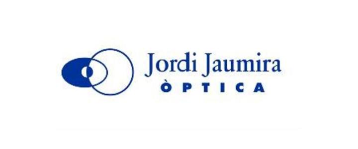OPTICA JAUMIRA