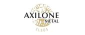 AXILONE METAL