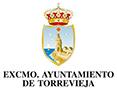 Excelentísimo Ayuntamiento de Torrevieja