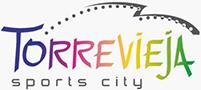 Concejalía de Deportes de Torrevieja