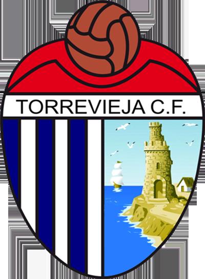 TORREVIEJA ACOGE UN CAMPUS DEL VALENCIA CLUB DE FÚTBOL ESTE VERANO EN COLABORACIÓN CON EL TORREVIEJA CF