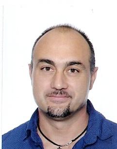 JOSÉ BERNAL GARCÍA