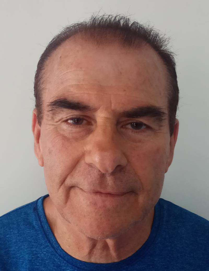 FRANCISCO FERNANDEZ ACOSTA