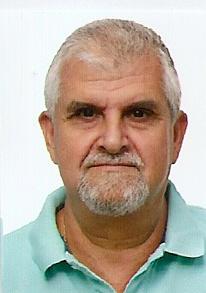 JULIO ANTONIO ESPINOSA JEANNERET