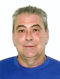 JOSE LUIS FALCO RODRIGUEZ