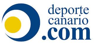 DEPORTE CANARIO.COM