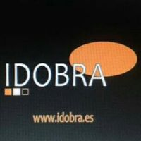 IDOBRA