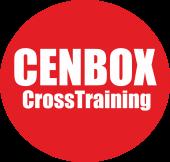 CENBOX CROSSTRAINING