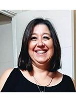 MARTA CALLES MARTÍNEZ