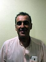 JOSE DAVID AGRA MARTIN
