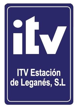 ITV LEGANÉS
