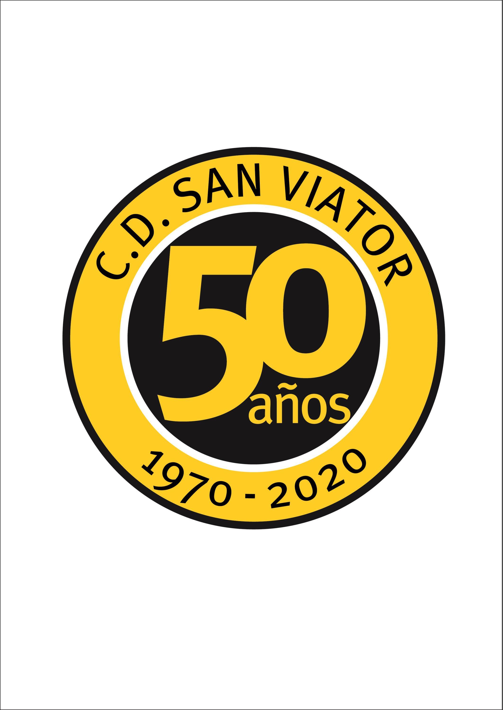 TORNEO 50 ANIVERSARIO. II MEMORIAL PEPE DOMAICA