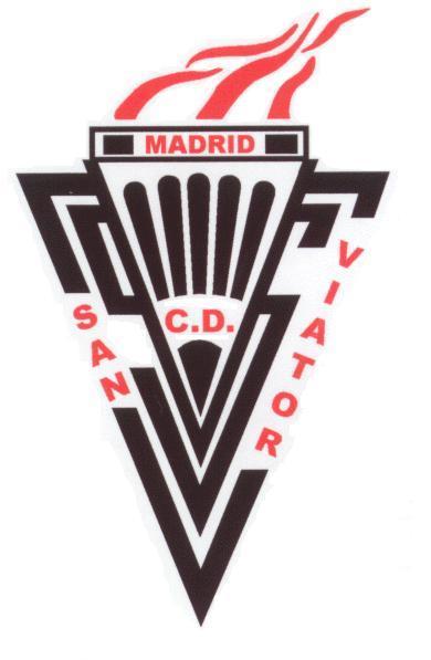 ELECCIONES A LA JUNTA DIRECTIVA CD SAN VIATOR