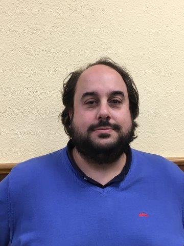 SERGIO FERNÁNDEZ AROZAMENA