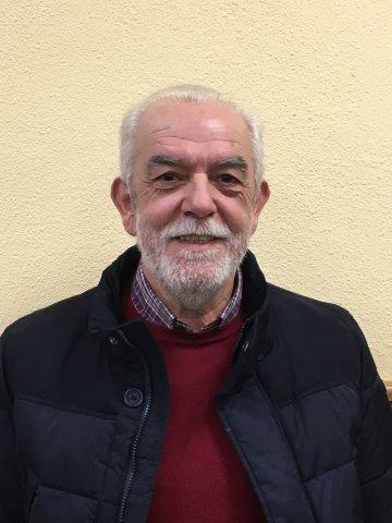 JUAN JOSE GARCIA ARROYO
