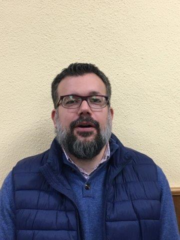 SAMUEL  PÁRAMO LOPEZ