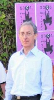 El H. Emilio Monasterio Astobiza ha fallecido en Madrid el 17 de mayo de 2020, a los 70 años de edad y 52 de vida religiosa.