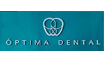 OPTIMA DENTAL