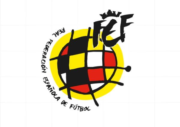 A RFEF suspende as competicións nacionais