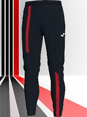 Pantalón Joma Supernova - Masculino