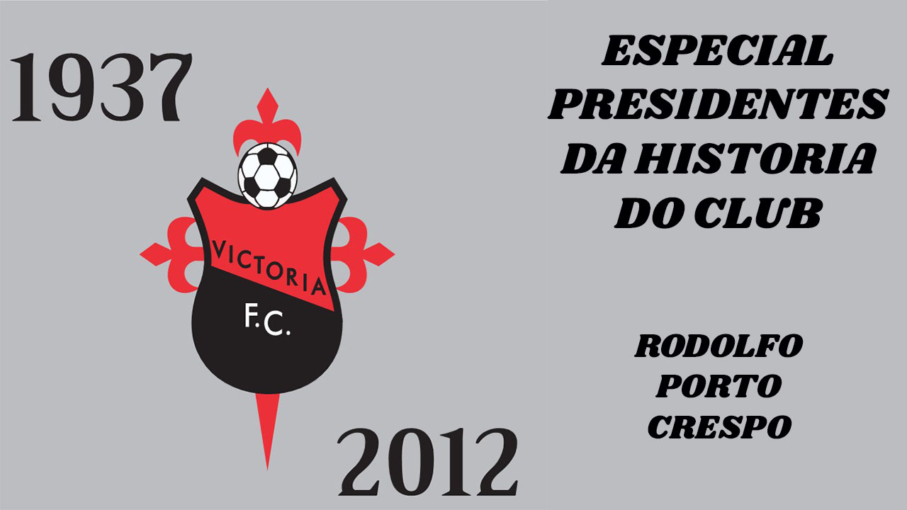 Rodolfo Porto Crespo