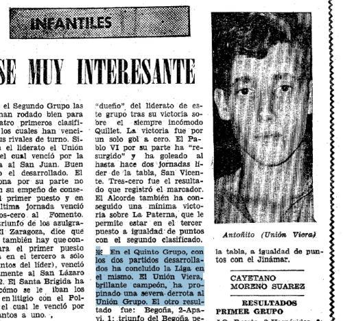 29 Abril de 1972