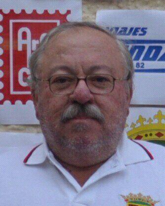 DEP D. Jose Luis Castro Garcia ( pepito )