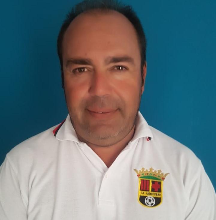 David Martel Gil