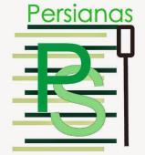 PERSIANAS PADRON Y SUAREZ