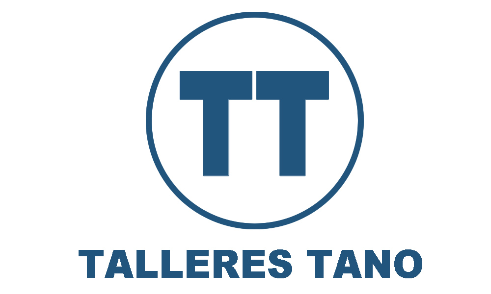 Talleres Tano