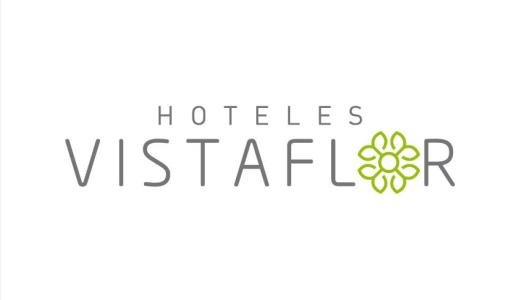 HOTELES VISTAFLOR