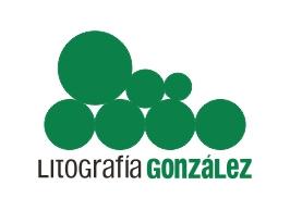 Litografía González